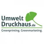 UMweltdruckhaus GmbH