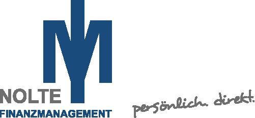 Nolte Finanzmanagement – persönlich direkt